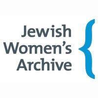 ארכיון נשים יהודיות